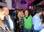 Barbie's night out 18-1-2014 - 004