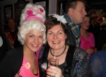 Barbie's night out 18-1-2014 - 029