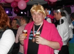 Barbie's night out 18-1-2014 - 036
