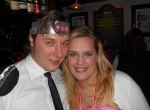 Barbie's night out 18-1-2014 - 040