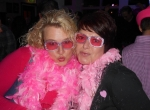 Barbie's night out 18-1-2014 - 042