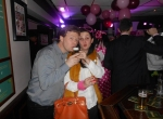 Barbie's night out 18-1-2014 - 053