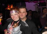 Barbie's night out 18-1-2014 - 056