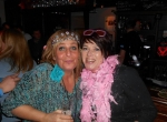 Barbie's night out 18-1-2014 - 013
