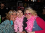 Barbie's night out 18-1-2014 - 014