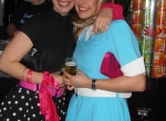 Barbie's night out 18-1-2014 - 043