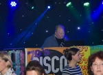Disco Classics Party 25-3-2017 48