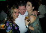 Disco Classics Party 18-5-2014 - 008