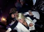 Disco Classics Party 18-5-2014 - 013