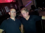 Disco Classics Party 18-5-2014 - 025