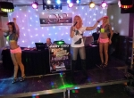 Disco Dance Classics Party 4-10-2014 - 010