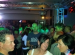 Disco Dance Classics Party 4-10-2014 - 012