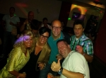 Disco Dance Classics Party 4-10-2014 - 031