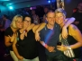Disco Dance Classics Party 4-10-2014