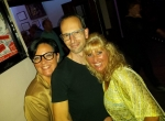 Disco Dance Classics Party 4-10-2014 - 042