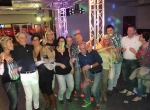 Disco Dance Classics Party 4-10-2014 - 056