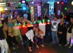 Disco Dance Classics Party 4-10-2014 - 057