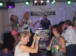 Disco Dance Classics Party 4-10-2014 - 064