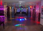 Disco Dance Classics Party 4-10-2014 - 067