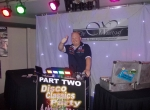Disco Dance Classics Party 4-10-2014 - 068