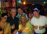 Disco Dance Classics Party 4-10-2014 - 009