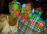 Disco Dance Classics Party 4-10-2014 - 017