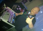 Disco Dance Classics Party 4-10-2014 - 021