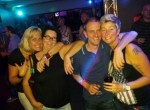 Disco Dance Classics Party 4-10-2014 - 032