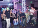 Disco Dance Classics Party 4-10-2014 - 055