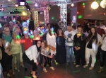 Disco Dance Classics Party 4-10-2014 - 058