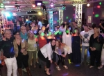 Disco Dance Classics Party 4-10-2014 - 059