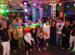 Disco Dance Classics Party 4-10-2014 - 060