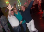 Disco Dance Classics Party 4-10-2014 - 065