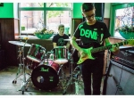 Jam Session Juli 2016 SMK Editie 007