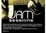 Jam Session Wieëtsjaf september 2016 013