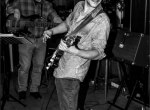 Jam Sessions 2-4-2015 - 054
