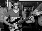 Jam Sessions 2-7-2015 103