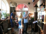 Jam Sessions 3-7-2014 - 006
