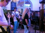 Jam Sessions 3-7-2014 - 009