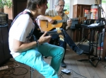 Jam Sessions 3-7-2014 - 023