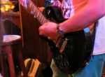 Jam Sessions 3-7-2014 - 025
