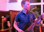 Jam Sessions 3-7-2014 - 032