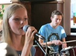 Jam Sessions 3-7-2014 - 033
