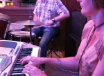 Jam Sessions 3-7-2014 - 034