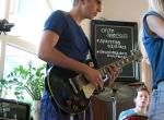 Jam Sessions 3-7-2014 - 037