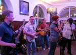 Jam Sessions 3-7-2014 - 038