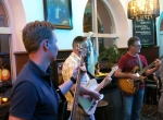 Jam Sessions 3-7-2014 - 045