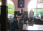Jam Sessions 3-7-2014 - 046