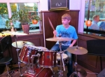 Jam Sessions 3-7-2014 - 050