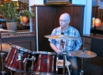 Jam Sessions 3-7-2014 - 052